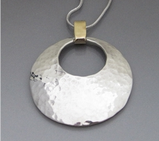Silversmithing - Shape and Form